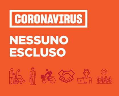 Bonus Colf-Badanti Regione Lazio – Nessuno escluso